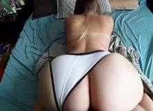 Loira fode com vizinho no porno tube