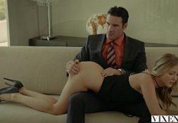 Sex hot com loira no sexo