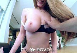 Filmes porno as panteras comendo peituda