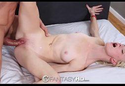 Video de sexos massagista comendo novinha loira