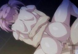 Boa safada em hentai transa com prazer