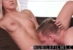 Filmes com cenas de sexo comendo a loira